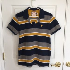 Men's Brooks Brothers Polo